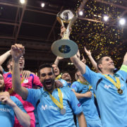 inter movistar,uefa futsal cup 2018,futsal stream