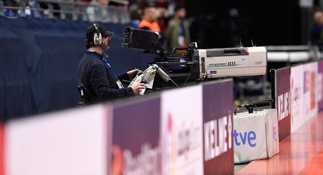 футзал,мини футбол,кубок испании 2019 по футзалу