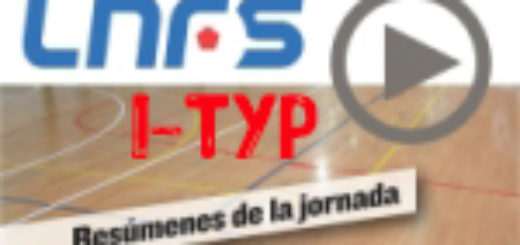 обзор первого тура испанской примеры по футзалу