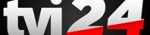 TVI24-directo