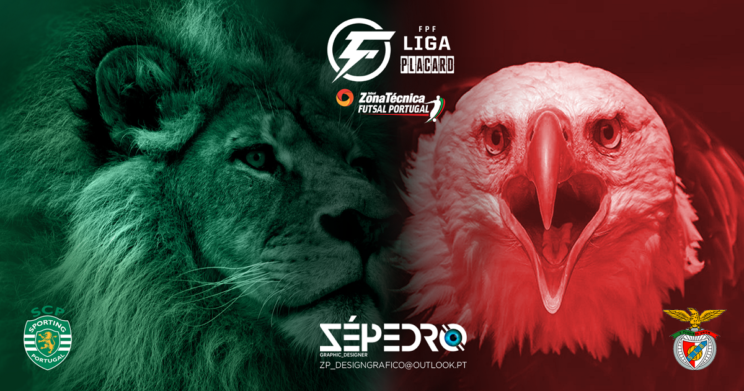SPORTING-x-BENFICA-27.11.2020 live stream