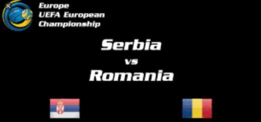 смотреть евро мини футбол