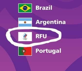 Россия-рфс-мини-футбол-2021-без-флага