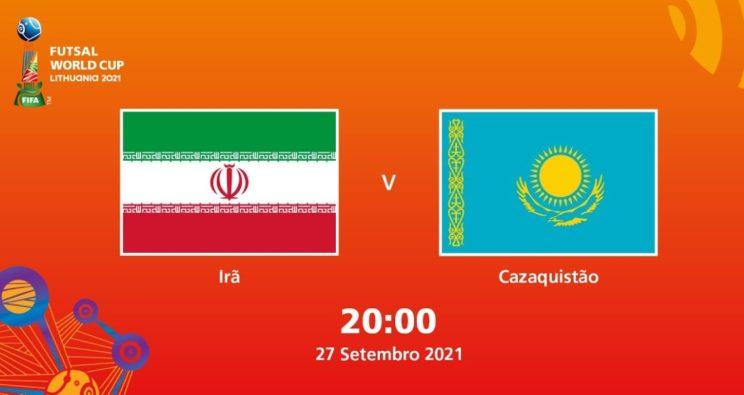 казахстан иран смотреть