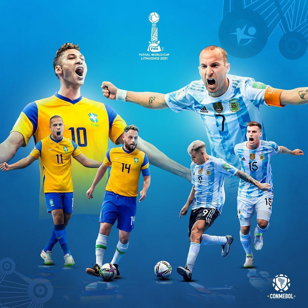 бразилия-аргентина-смотреть-прямой-эфир-чм2021