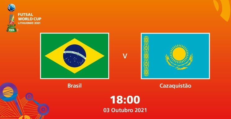 бразилия-казахста-смотреть-футзал-минифутбол-онлайн